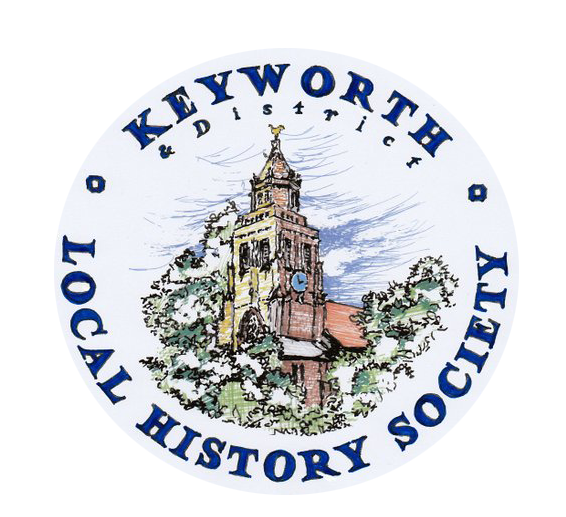 Keyworth & District Local History Society