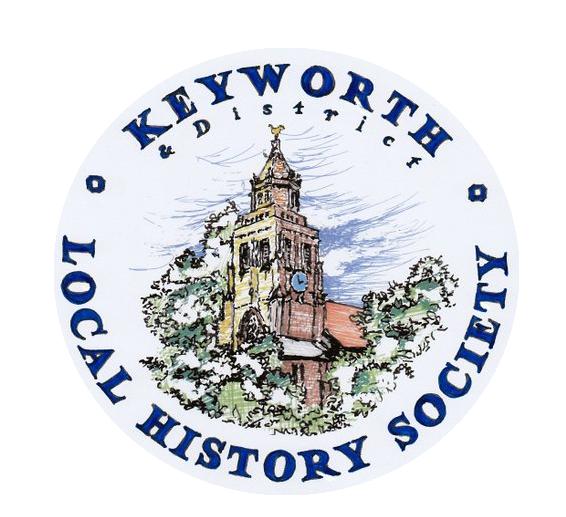 2016-kdlhs-logo-blue