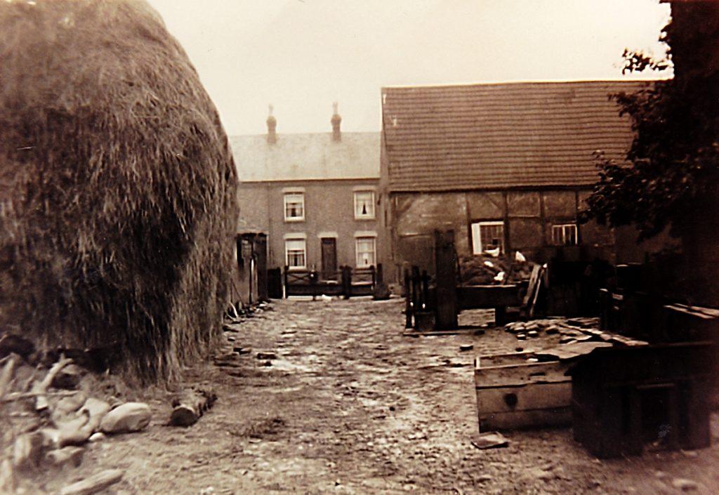 barn-haystack