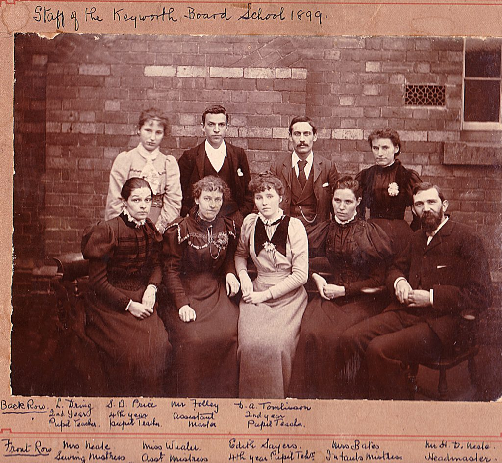 board-school-staff-1899