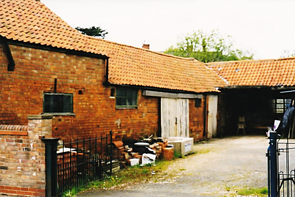 butchers-shop-1-selby-lane-1998