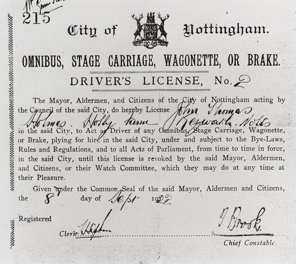 john-holmes-driving-licence-1922